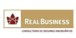 RealBusiness Corretora de Seguros Ltda