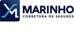 Organizações Marinho Corretora de Seguros Ltda