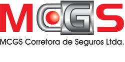 MCGS Corretora de Seguros Ltda