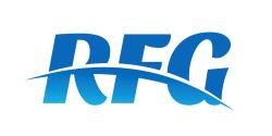 RFG Corretora e Administradora de Seguros Ltda