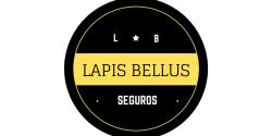 Lapis Bellus Admra e Corretora de Seguros Ltda