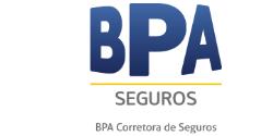 BPA Corretora de Seguros S/S Ltda