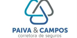 Paiva & Campos Consultoria e Corretora de Seguros Ltda
