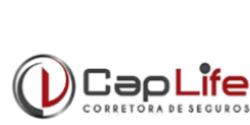 Caplife Corretora de Seguros Ltda