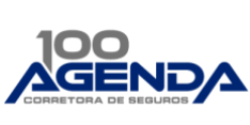 100 Agenda Corretora de Seguros e Multiserviços Ltda