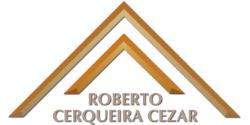 Roberto C. C. Teixeira Corretora de Seguros - Me