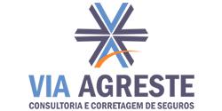Via Agreste Consultoria e Corretagem de Segs. Ltda