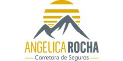 Angélica Rocha Corretora de Seguros Gerais Ltda.