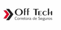 Off Tech Corretora de Seguros Ltda