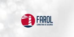 Farol Corretora de Seguros Ltda - Me