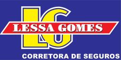 Lessa Gomes Corretora de Seguros Ltda
