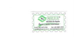 Luppi Consultoria e Corretora de seguros S.S Ltda