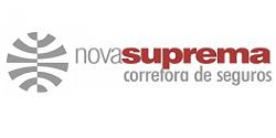 Nova Suprema Corretora de Seguros Ltda