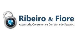 Ribeiro & Fiore Assessoria, Consultoria e Corretora de Seguros Ltda