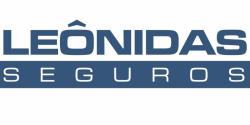 Leonidas Administracao e Corretagem de Seguros Ltda