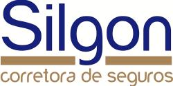 Silgon Corretora De Seguros Ltda