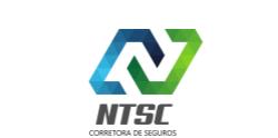 Neemias & Cenedesi Consultoria E Corretagem De Seguros Ltda